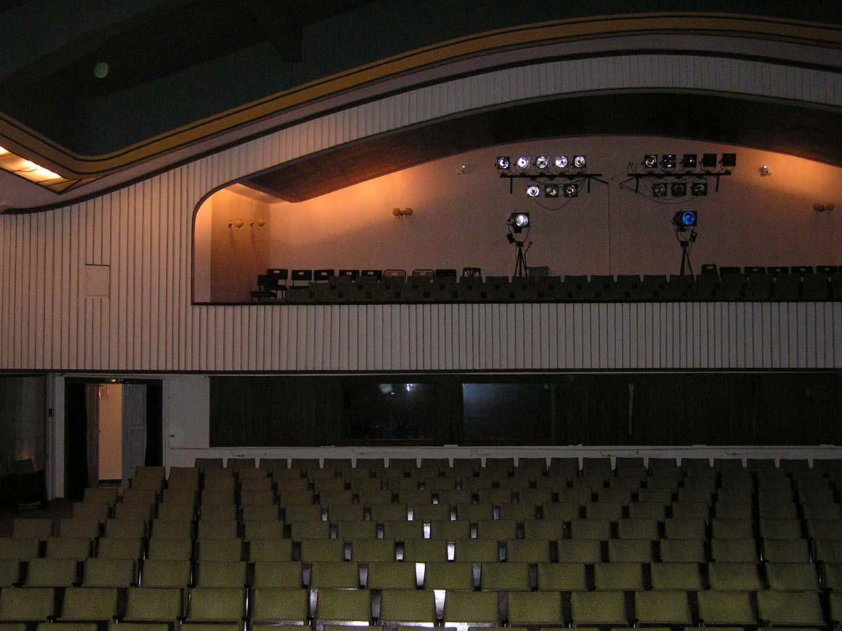 Theater-Wismar-2.jpg